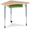 Collaborative Learning Desks
